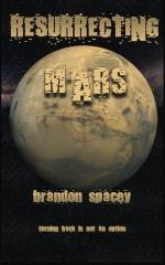 Resurrecting Mars