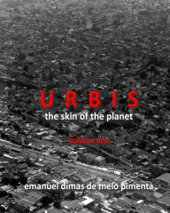 Urbis - The Skin of the Planet