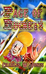 Page of Buckets