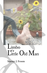 Limbo of a Little Old Man