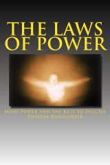 The Laws of Power