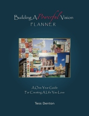 Building A Powerful Vision Planner