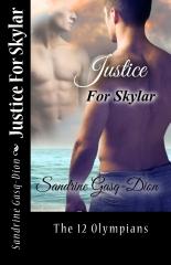 Justice For Skylar