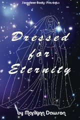 Dressed for Eternity