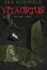 Vitaortus: Book One