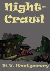 Night-Crawl