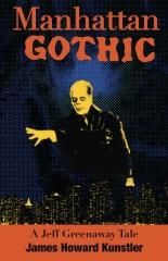 Manhattan Gothic