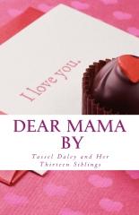 Dear Mama