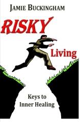 Risky Living