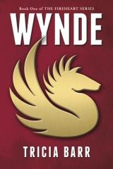 Wynde
