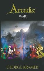 Arcadis: War!