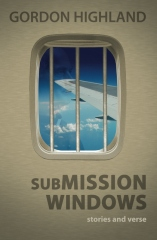 Submission Windows