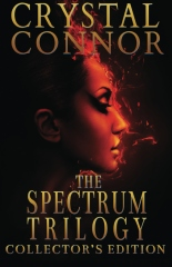 The Spectrum Trilogy