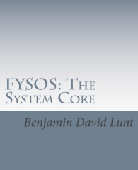 FYSOS: The System Core