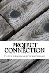 Project Connection