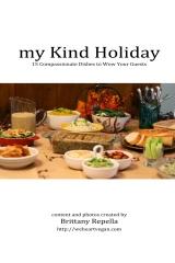 my Kind Holiday