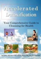 Accelerated Detoxification