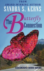 The Butterfly Connection