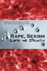 Rape, Sexism, Life & Death
