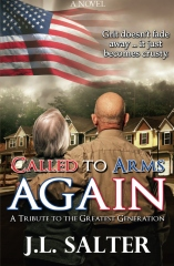 Called to Arms Again