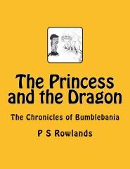 The Princess and the Dragon