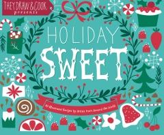 Holiday Sweet