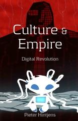 Culture and Empire