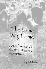The Same Way Home