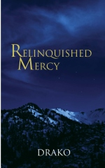 Relinquished Mercy