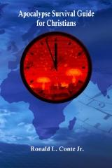 Apocalypse Survival Guide for Christians