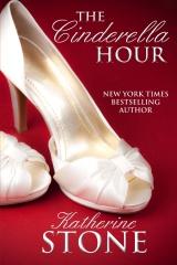 The Cinderella Hour