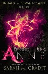 Beyond Dusk: Anne