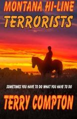 Montana Hi-Line Terrorist