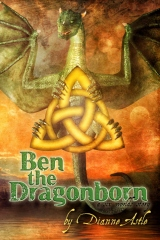 Ben the Dragonborn