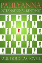 Paulyanna International Rent-boy