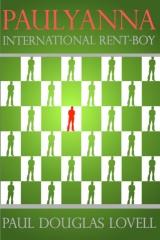 Paulyanna International Rent-boy