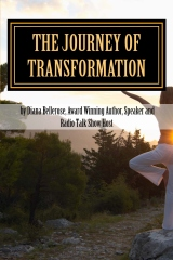 The Journey of Transformation