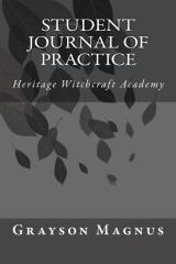 Student Journal of Practice