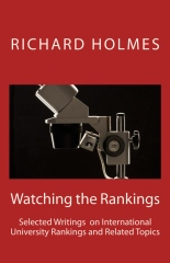 Watching the Rankings