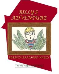 Billy's Adventure