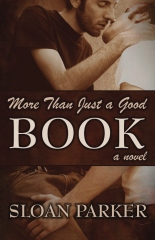 More Than Just a Good Book