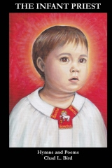 The Infant Priest