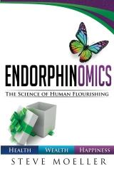 Endorphinomics