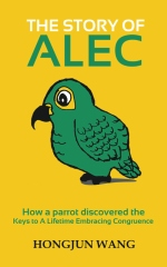 The Story of Alec