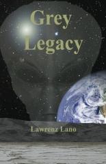 Grey Legacy