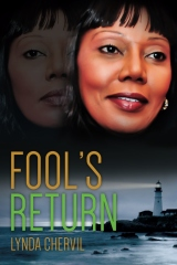Fool's Return