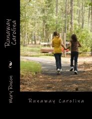 Runaway Carolina