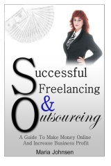 Successful Freelancing And Outsourcing