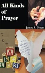 All Kinds of Prayer