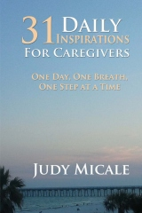 31 Daily Inspirations for Caregivers